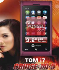 Tom-i7-Cruise-MI-5-Series