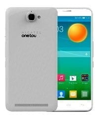 Alcatel_One_Touch_Flash