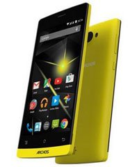 Archos-Diamond