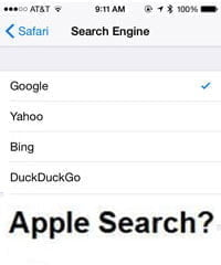 apple-search-engine