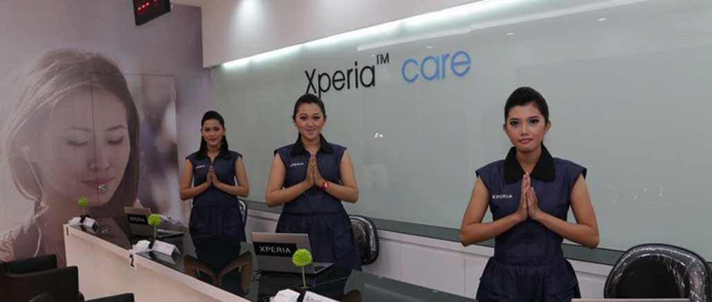 Sony-Xperia-Care