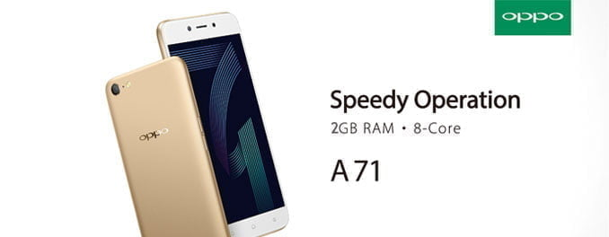OPPO-A71-Indonesia