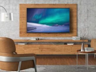 Alasan Memilih Smart TV